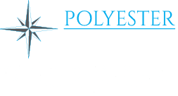 Polyester Yacht