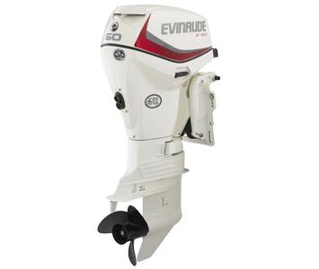 E-TEC 60 HP
