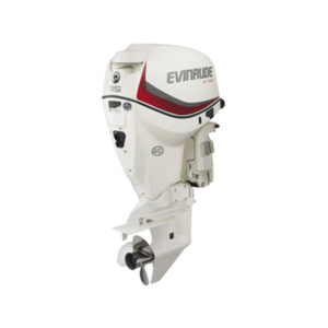 E-TEC 115 HP