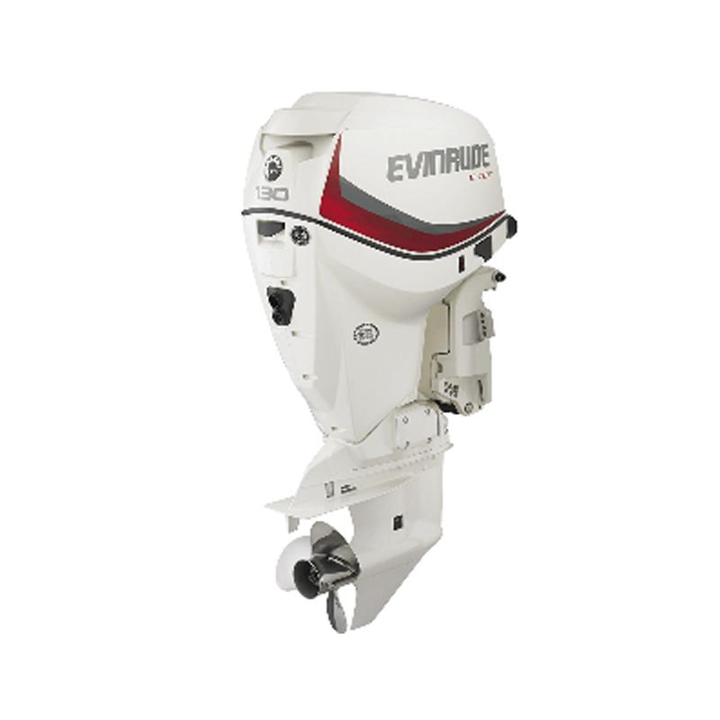 E-TEC 130 HP