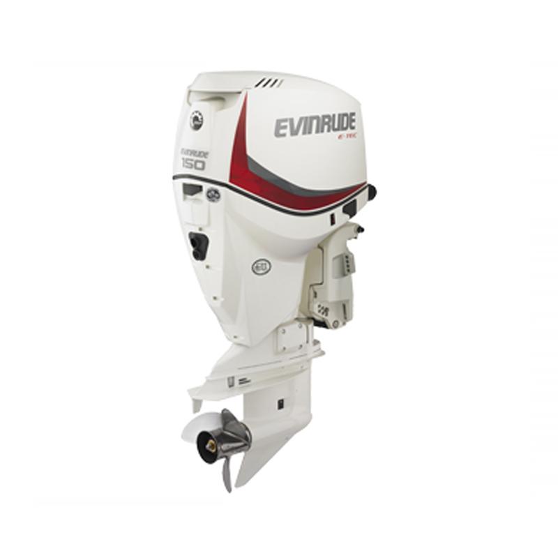 E-TEC 150 HP