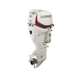 E-TEC 175 HP