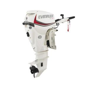 E-TEC 30 HP