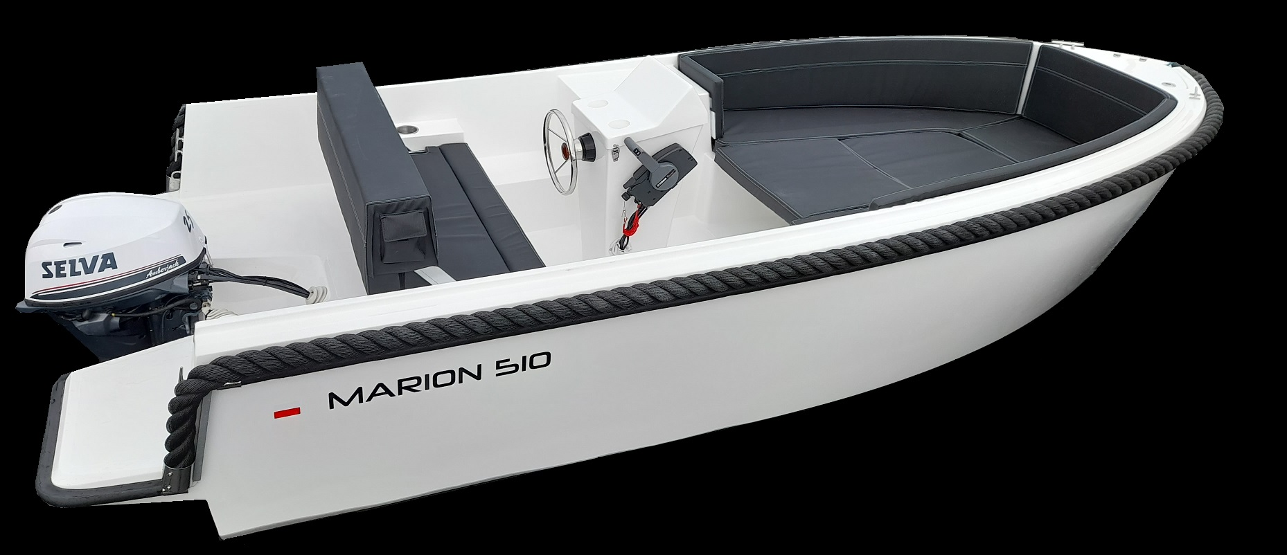 MARION 510